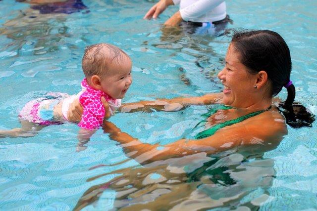 Swim